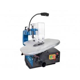 Scie à chantourner 125 W DECO XL - 5901404901 SCHEPPACH