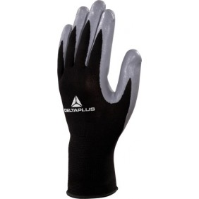 Gants hydrofuges - VE712GR DELTA PLUS