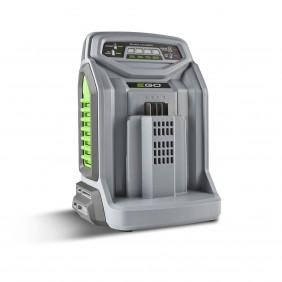 Chargeur rapide pour batterie EGO - CH5500E EGO