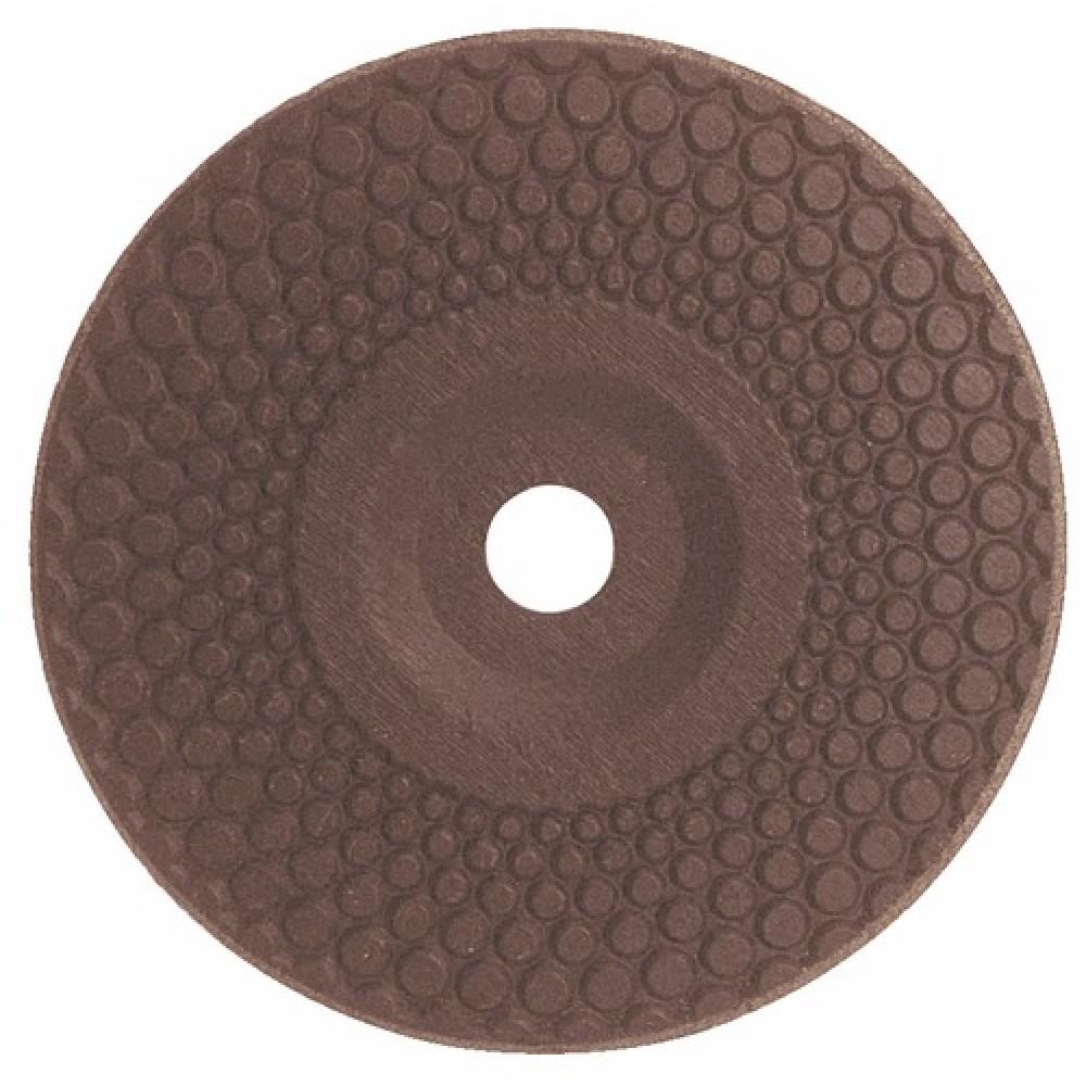 disques surfacer m taux rondeller premium diam tre 125 mm tyrolit bricozor. Black Bedroom Furniture Sets. Home Design Ideas