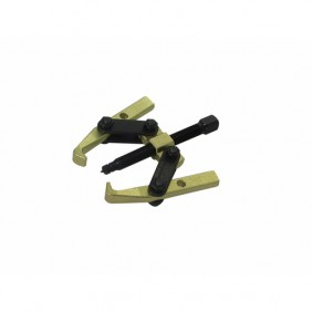 Extracteur 2 bras pour micro extraction - ouverture 60 mm - 452N SAM OUTILLAGE