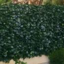 Haie végétale artificielle  - vert foncé et vert tendre - Duo JET7GARDEN