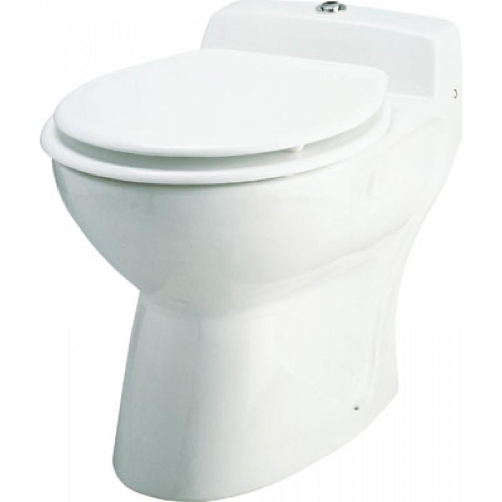 Broyeur wc compact silencieux w30sp watermatic bricozor - Wc broyeur silencieux ...