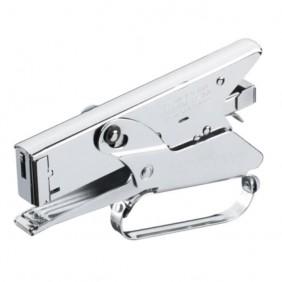 Agrafeuse pour emballage professionnelle - P22 ARROW