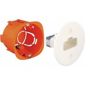 Boîte d'applique luminaire - DCL - XL Pro EUROHM
