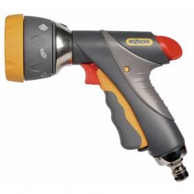 Pistolet multijets - 7 modes de pulvérisation - Pro TRICOFLEX