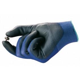 Gant HyFlex® Ultra-Lite ANSELL