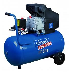 Compresseur 1500 W HC50E
