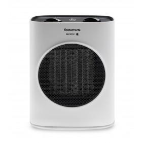 Radiateur céramique de salle de bain - Tropicano 7 CR ALPATEC