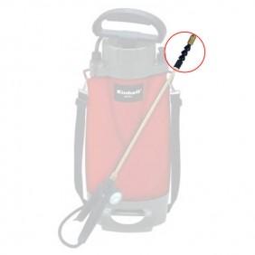 Embout pour pulvérisateur - RG-PS 5 EINHELL