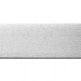 Chant ABS - rouleau de 150 m - dimensions 23 x 0,8 mm REHAU