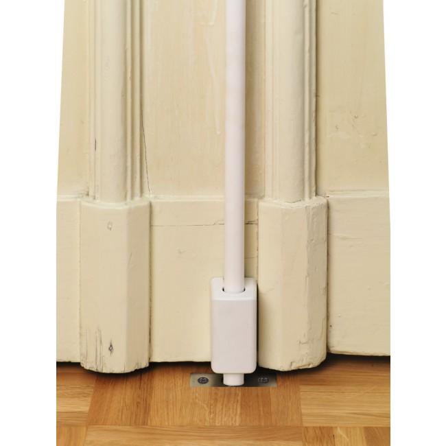 verrou multipoints id ale porte ancienne double battant. Black Bedroom Furniture Sets. Home Design Ideas