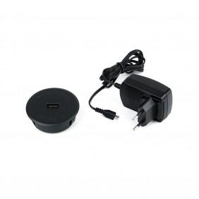 Chargeur sans fil pour mobiles Airtop EMUCA