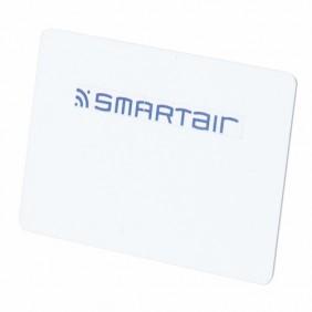 Badge utilisateur - contrôle d'accès - SMARTair I-Class JPM