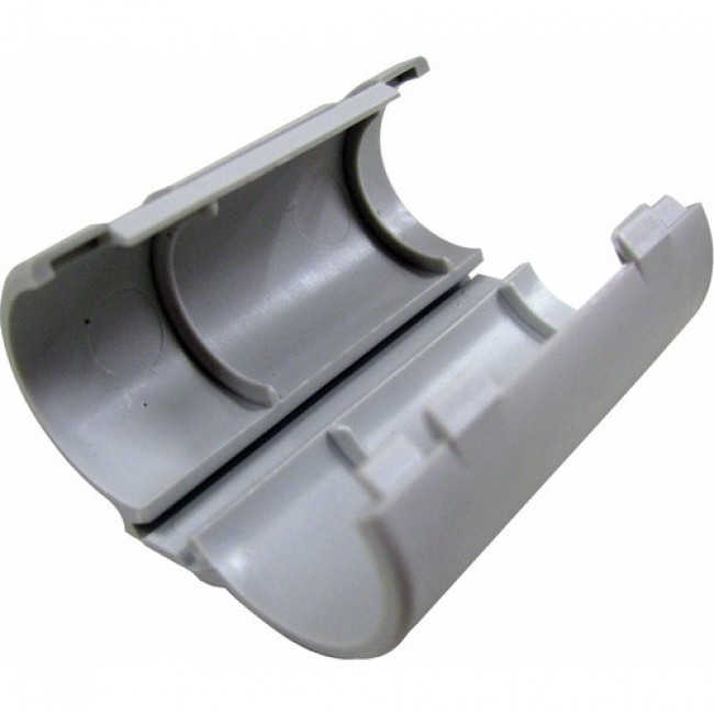 Manchon de raccordement - pour gaine ICTA et tube IRO - Connect-Ring® BRICOZOR