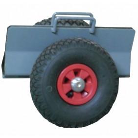 Chariot porte panneaux 250 kg FIMM