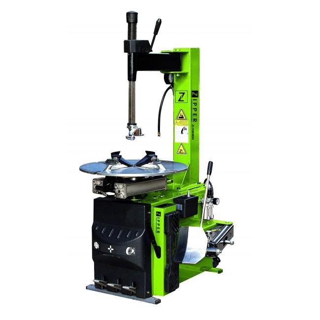 Machine à démonter les pneus auto - ZI-RMM95 ZIPPER