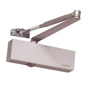 Ferme-porte - bras compas - force 2 à 3 - HL 100 ISEO