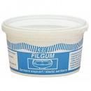 Mastic sanitaire Filgum pour bondes - Pot 500 g GEB