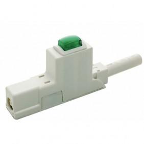Interrupteur bipolaire - pour tubes Freedom LED L&S LIGHT