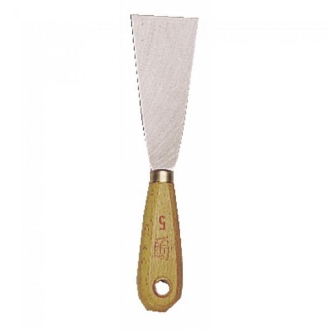 Couteau à reboucher ordinaire 6220 MONDELIN