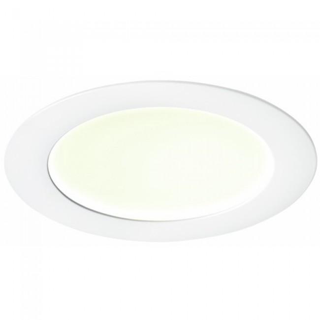 Downlight LED Flat/Azled ARIC