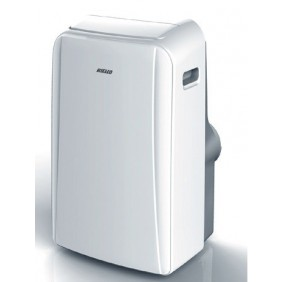 Climatiseur mobile - Aaria AIP - 3,3 Kw RIELLO