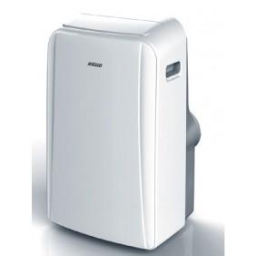 Climatiseur mobile - Aaria AIP - 3,5 Kw - 1200 btu/h - froid seul RIELLO