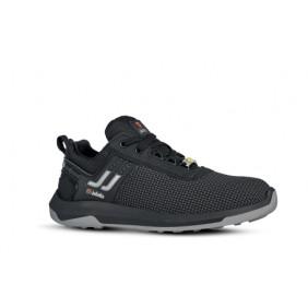 Chaussures de sécurité - basses - Jaldido SAS ESD S3 SRC CI JALLATTE