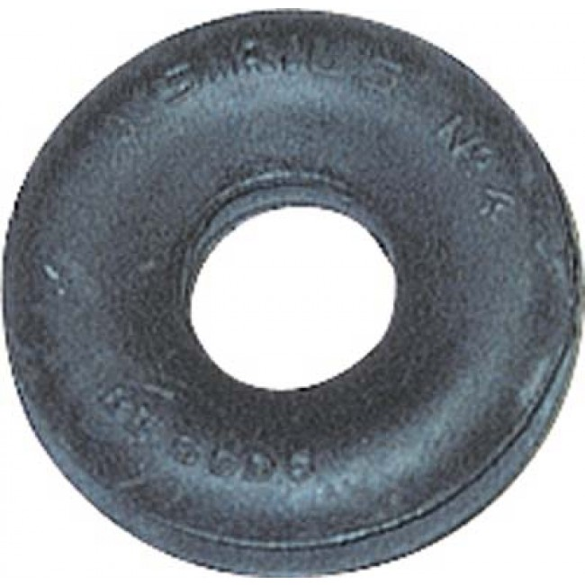 Raccord Sirius n° 2 dimensions 30 à 32 mm GRIPP