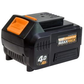 Batterie 18V 4Ah - MAXXPACK Batavia