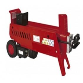 Fendeur de bûches horizontal 2300 watts - 7 tonnes - HL7T520 CAMPEON