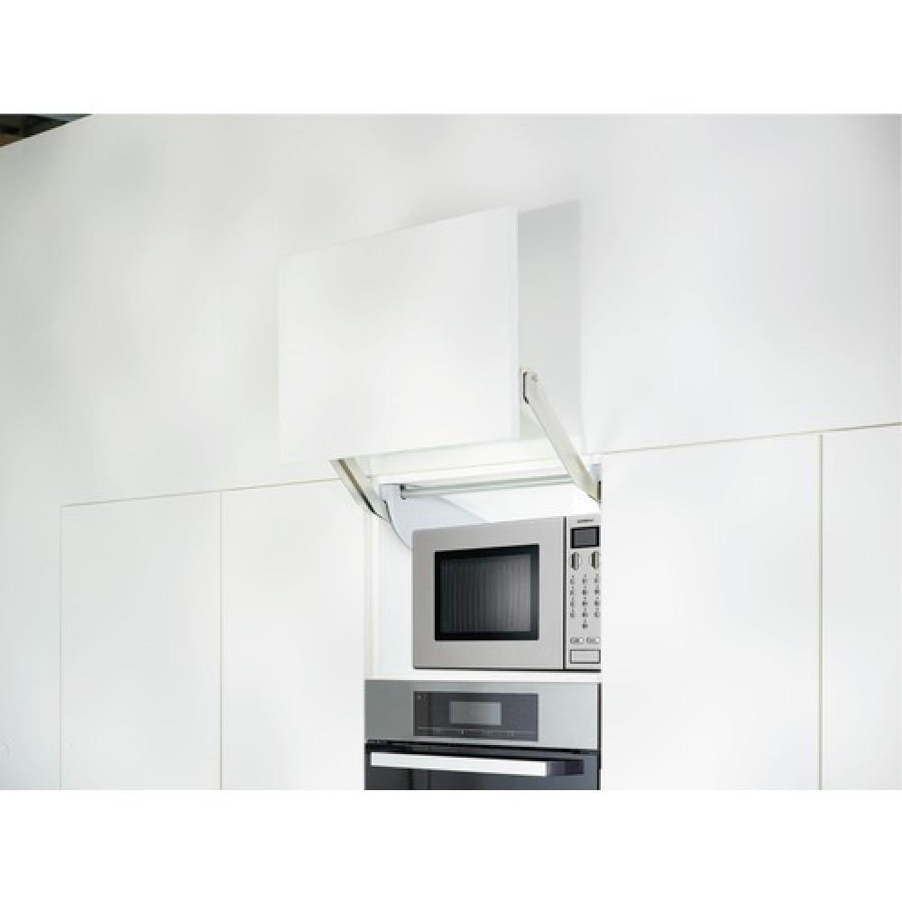ferrure de relevage ewiwa kesseb hmer bricozor. Black Bedroom Furniture Sets. Home Design Ideas