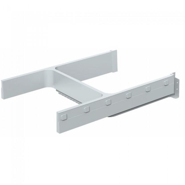 Séparateur de tiroir ArciTech-Banio HETTICH