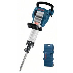Marteau piqueur 1750 W GSH 16-30 Professional-611335100