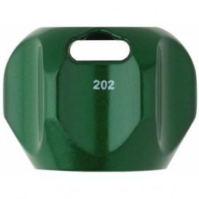 Cadenas de robinetterie - magnétique 20 x 27 mm - Tap'Lock GRK