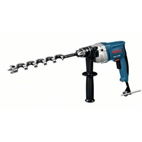 Perceuse filaire 550 W GBM 13 HRE-0601049603 BOSCH