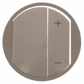 Enjoliveur ou doigt pour Ecovariateur - Céliane LEGRAND