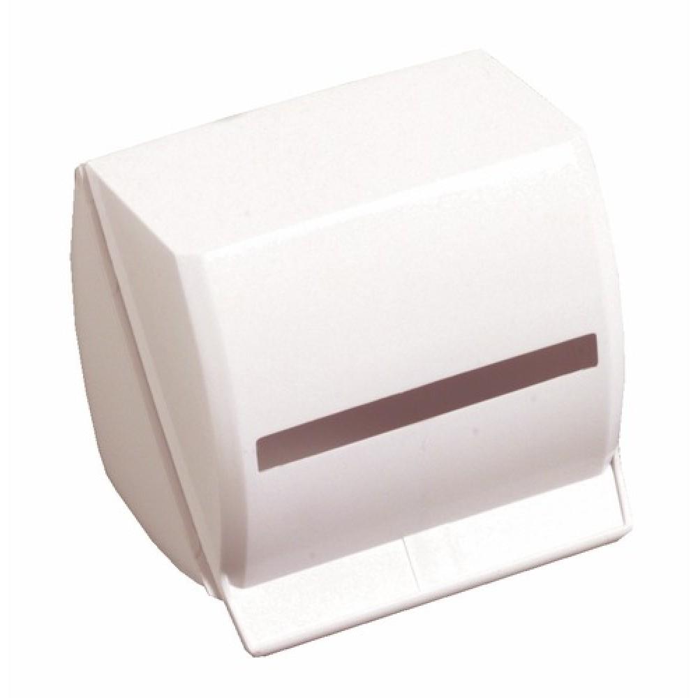 distributeur plastiques bricozor bricozor. Black Bedroom Furniture Sets. Home Design Ideas