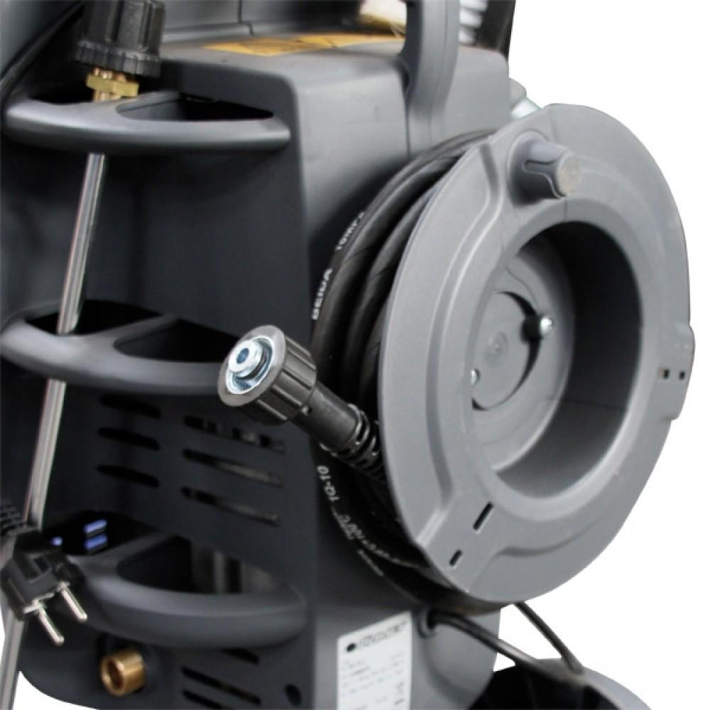 nettoyeur haute pression 130 bars 1700 watts kpw360. Black Bedroom Furniture Sets. Home Design Ideas
