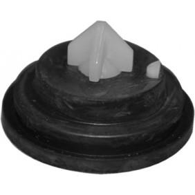 Membrane avec insert pour robinets flotteurs 95 et 99 SIAMP