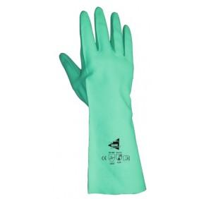 Gants de protection chimique - RC 601 MANUSWEET