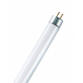 Tube fluorescent 16 mm Lumilux T5 HO G5 OSRAM