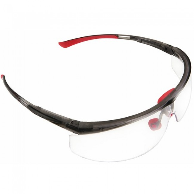 Lunettes Adaptec