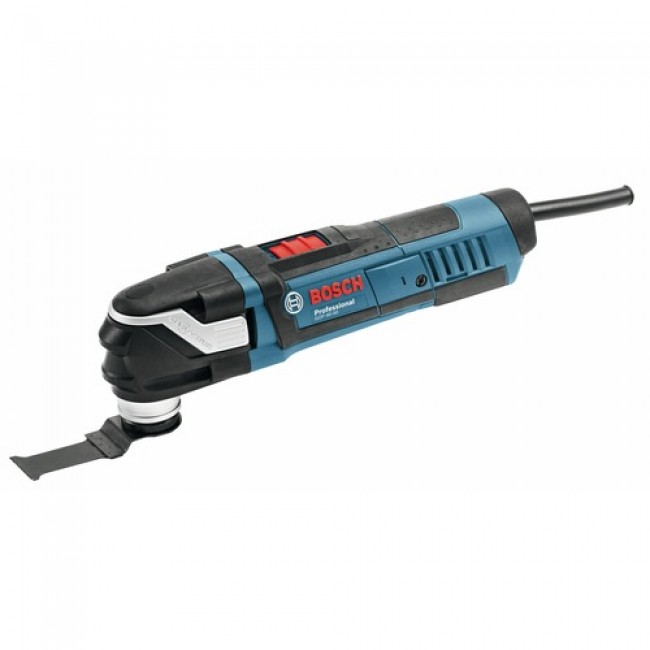 Outil multifonction 400 W-GOP 40-30 BOSCH