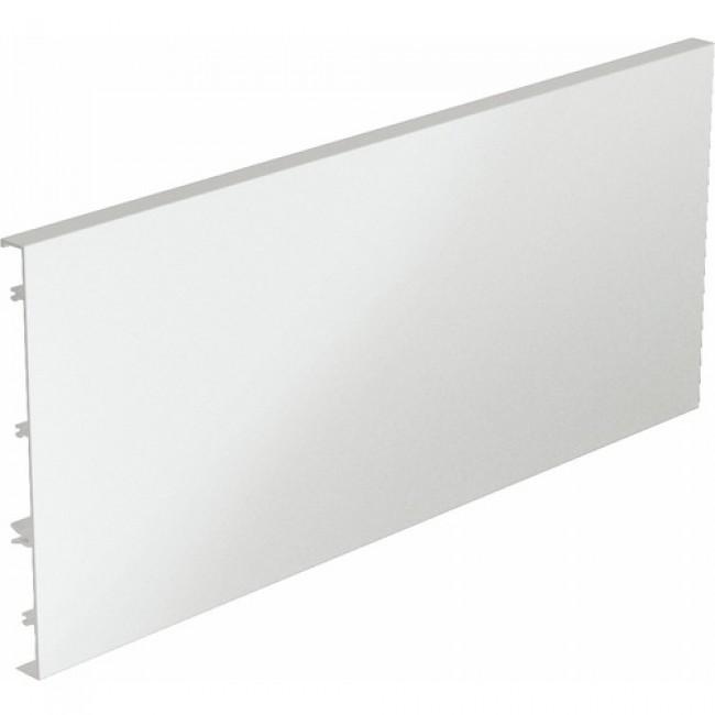 Paroi arrière de tiroir ArciTech 218 mm-blanc HETTICH