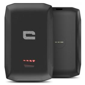 Batterie externe - X-Power 2 CROSSCALL