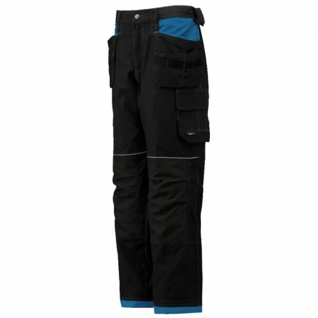 Pantalon de travail - Chelsea