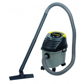 Aspirateur eau et poussières 10L 1000W - NETUP 10WP FARTOOLS
