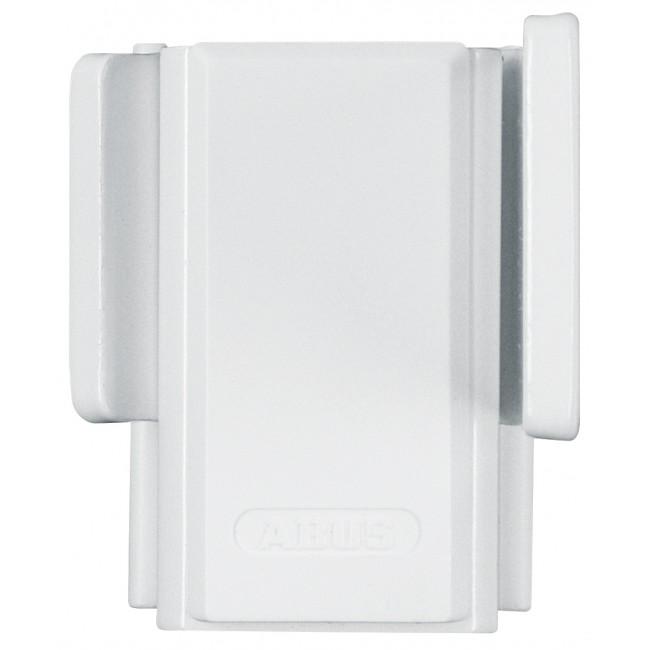Bloque fenêtre anti-intrusion - pour fixation en angle - SW20 ABUS